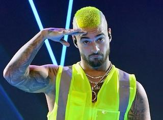 Maluma in concerto a Milano: dopo Madonna e 11:11 il cantante promette uno spettacolo super