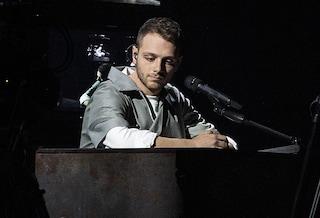 """Anastasio torna con """"Il fattaccio del Vicolo del Moro"""" a X Factor: il singolo in attesa dell'album"""