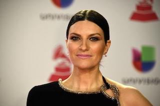 Laura Pausini sarà coach di The Voice Spagna: la cantante ancora protagonista fuori dall'Italia