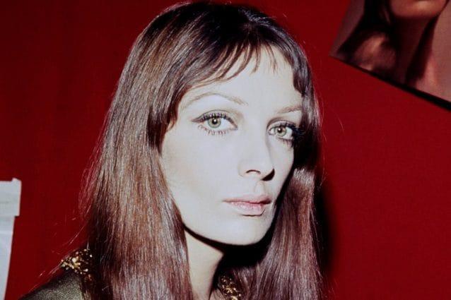 É morta a 80 anni Marie Laforêt, cantante e attrice francese