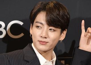 Indagato un membro dei BTS per un incidente stradale: Jungkook ammette l'errore