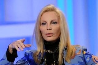 """Disastro a Venezia, Patty Pravo: """"Sono arrabbiata per il Mose infinito, la città è in ginocchio"""""""
