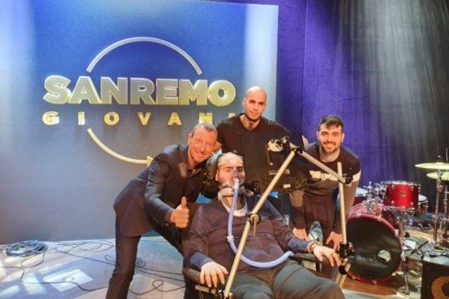 Tre siciliani tra i finalisti di Sanremo Giovani: i nomi dei cantanti