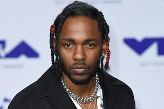Kendrick Lamar in concerto in Italia, sarà a Rock in Roma 2020: data e costo dei biglietti