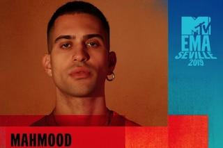 Mahmood vince agli Mtv Ema 2019 come Best Italian Act: battuti Elodie, Lamborghini, Salmo e Coez