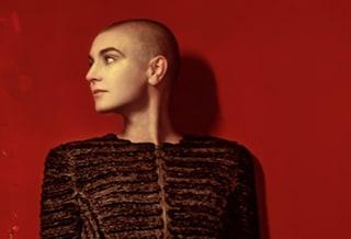 Sinead O'Connor in concerto in Italia: la cantante torna live dopo il periodo difficile