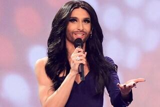 """L'Ungheria lascia l'Eurovision Song Contest: """"Per il governo di Orban è un evento troppo gay"""""""