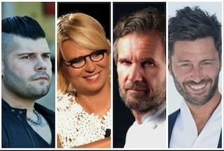 10 anni di televisione, 10 cose che vale la pena ricordare