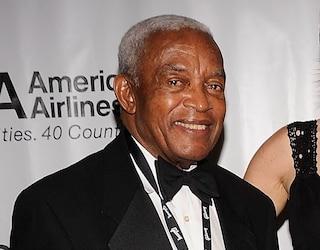 """È morto Irving Burgie, scrisse la hit """"Day-O (The Banana Boat Song)"""" cantata da Harry Belafonte"""