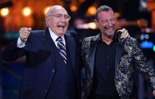 I 5 vincitori di Sanremo Giovani, chi accede al Festival tra le Nuove proposte 2020