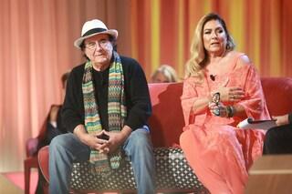 """Sanremo 2020, Romina Power frena Al Bano sul Festival da ospiti: """"Non so ancora se ci sarò"""""""