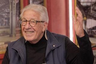 """Peppino Di Capri: """"Nei '70 spesi tutto al gioco, poi mi rimboccai le maniche e ripartii"""""""