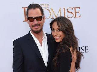 La moglie di Chris Cornell contro i Soundgarden, scoppia la guerra per i guadagni della band