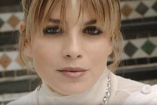 """Emma Marrone vola a Marrakesh per il video di """"Stupida allegria"""": """"Passionale e scanzonata"""""""