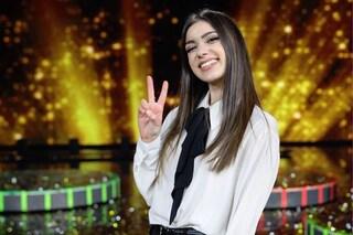Enrica Musto vince Tu sì que vales 2019: ai talent italiani piace la lirica, al mercato meno
