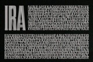 Iosonouncane presenta IRA con sette anteprime live e scardina il processo discografico