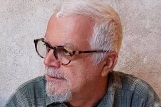 È morto Mario Guidi, storico manager e pioniere del jazz italiano