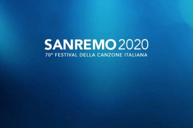 Sanremo 2020: tutto sulla 70esima edizione del Festival con Amadeus