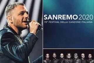 Il significato di Spalle al muro, la canzone di Renato Zero a Sanremo 1991