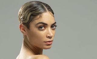 """La """"strana"""" mossa di Elodie: perché l'album sarà pubblicato cinque giorni prima di Sanremo 2020"""