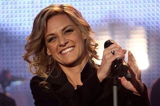 Il significato di Finalmente io, la canzone di Irene Grandi a Sanremo 2020