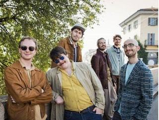 I Pinguini Tattici Nucleari a Sanremo con Ringo Starr: testo e significato della canzone