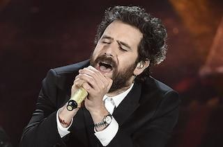 """Tommaso Paradiso annuncia """"I nostri anni"""": """"Canzone manifesto e inno alla bellezza"""""""