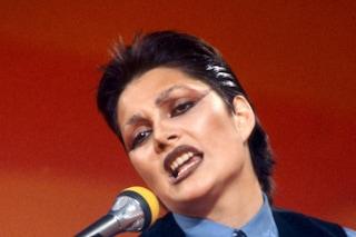 Il significato di Un'emozione da poco, il successo di Anna Oxa a Sanremo 1978