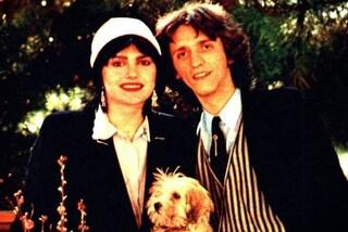 """Morto suicida Franco Ciani, ex marito di Anna Oxa e autore della canzone """"Ti lascerò"""""""