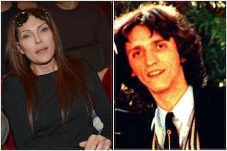 """Anna Oxa fa fatica a credere al suicidio dell'ex marito Franco Ciani: """"Sapeva molte cose"""""""