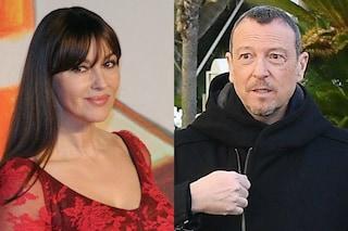 Tutte le polemiche di Sanremo 2020, dai Big a Monica Bellucci, Salmo e Junior Cally