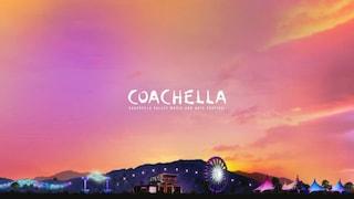 La line up del Coachella 2020: Rage Against the Machine, Travis Scott e Frank Ocean gli headliner