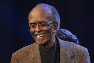È morto Jimmy Heath, la leggenda del jazz aveva 93 anni