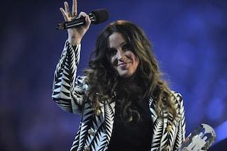 Alanis Morissette in tour in Italia: la cantante di Ironic sarà a Milano a ottobre