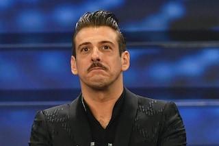 "Sanremo 2020, Francesco Gabbani spegne ogni polemica: ""Diodato merita questa vittoria"""
