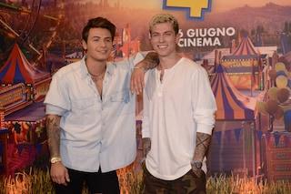 """Benji & Fede si sciolgono, ultimo concerto a Verona, per ora: """"Non è stata una scelta facile"""""""