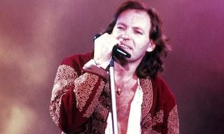 Il significato di Vado al massimo, la canzone di Vasco Rossi a Sanremo 1982