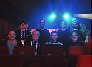 Chi è la PFM, lo storico gruppo rock che accompagna Anastasio a Sanremo 2020