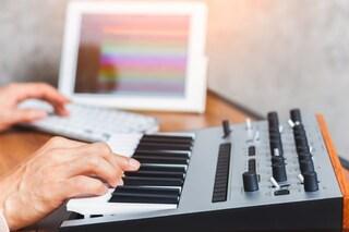 Le 10 migliori tastiere MIDI: guida all'acquisto 2020