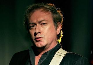 Morto Andy Gill, chitarrista e fondatore dei Gang of Four