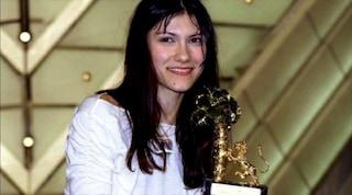 """Il significato di di """"Luce (tramonti a nord est)"""", la canzone di Elisa a Sanremo 2001"""