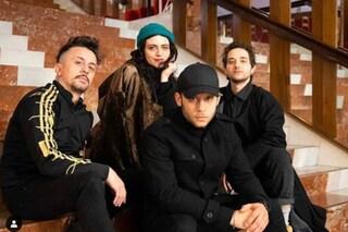 Chi è La Rappresentante di Lista, la band in duetto con Rancore a Sanremo 2020