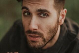 Chi è Antonio Maggio, il cantante che vinse il Festival nel 2013 torna a Sanremo con Gessica Notaro