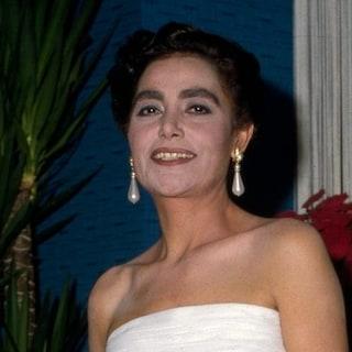 La nevicata del 56: testo e significato del classico di Mia Martini a Sanremo 1990
