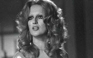 Il significato di E se domani, classico di Sanremo 1964 reso immortale da Mina