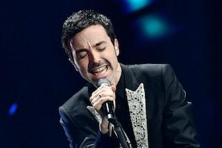 Perché Sky ha annunciato in anticipo Diodato come vincitore di Sanremo 2020: una brutta pagina