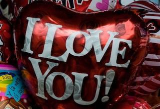 6 frasi delle canzoni di Sanremo 2020 da dedicare a San Valentino