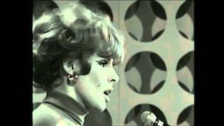 La storia di La musica è finita, il classico di Ornella Vanoni a Sanremo 1967