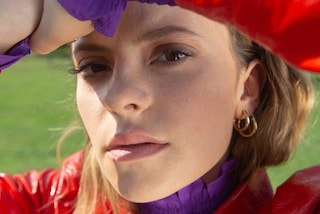 """""""La mia vita da cantante durante il Coronavirus"""", la testimonianza di Francesca Michielin"""