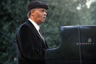 Morto McCoy Tyner, addio al grande pianista jazz che suonò con John Coltrane